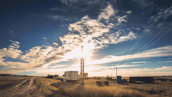 EIA: US Shale Output To Rise To Record 7.18MMpd In June