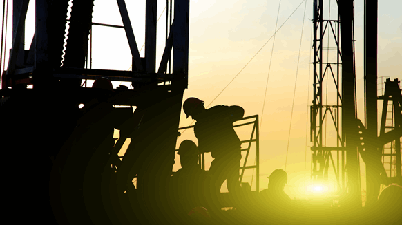 Three Drilling Contractors Advance in Rigzone Employer Survey