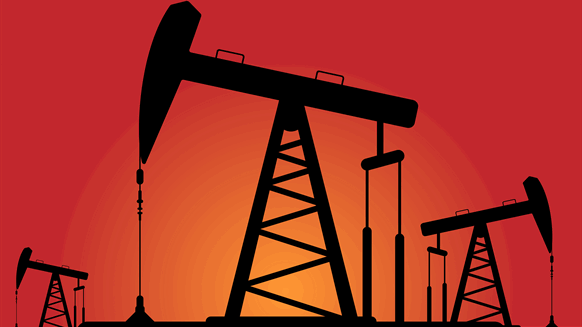 Baker Hughes: US Drillers Add Most Rigs In Week And Month Since Feb