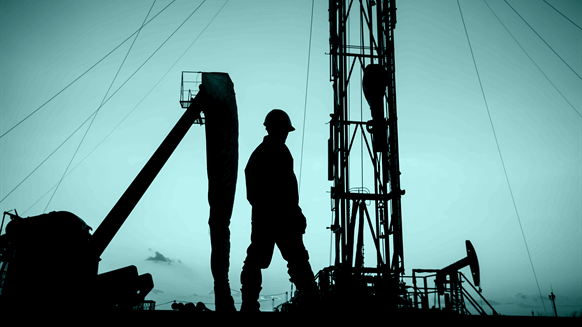 Rigzone Survey Reveals Top Picks for Oilfield Service Companies