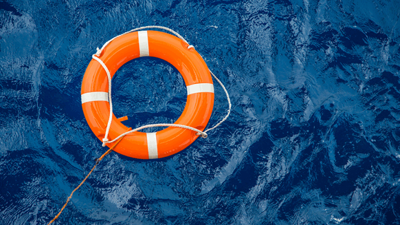 Safety 30: Nothing More Important Than Ensuring Safety of Those Offshore