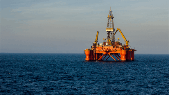 NPD: There Is a Lot of Remaining Oil, Gas on the Norwegian Shelf