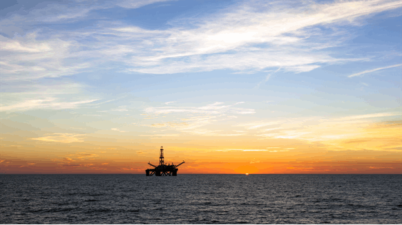 Big Oil Eyes US Minority Groups To Build Offshore Drilling Support