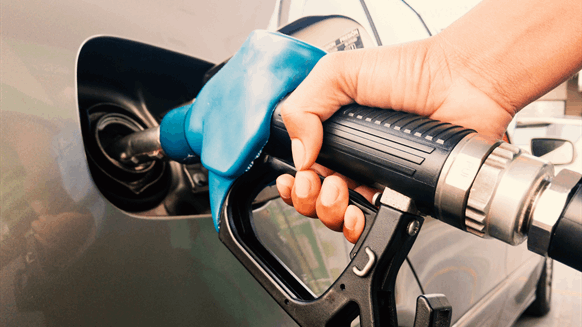 Kemp: US Motorists React To Rising Gasoline Prices