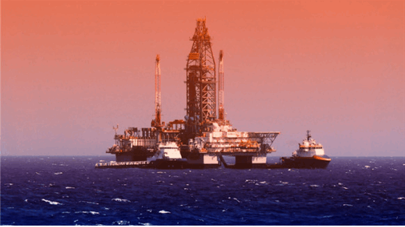 BOEM Sets August Gulf Lease Sale