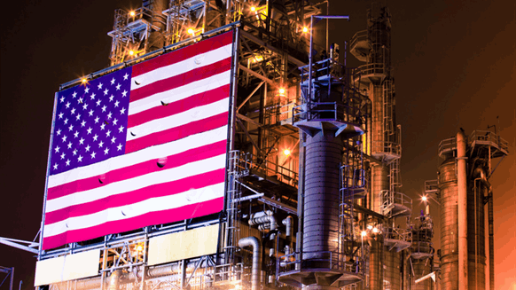 US Refiners Boost Purchases Of CPC Blend To Record As Prices Drop