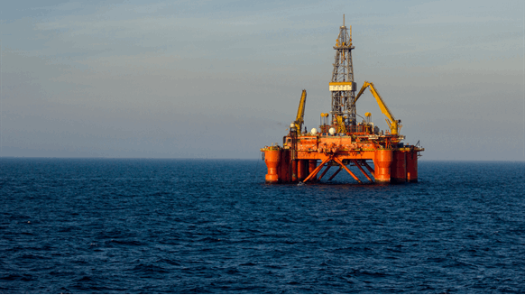 Analysts: Increasing Scale, Repetition of North Sea Strikes Raises Risks