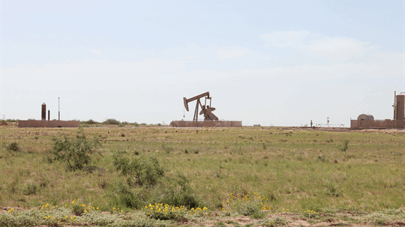 Noble Energy Gives In to Permian and Transport Challenges, Shares Fall