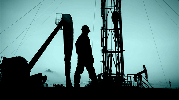 Global Oilfield Service Sector to Hit Pre-Downturn Market Levels by 2024