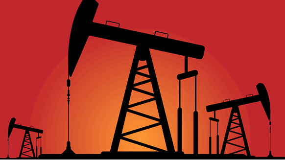 Baker Hughes: US Oil Drilling Rig Count Holds Steady This Week