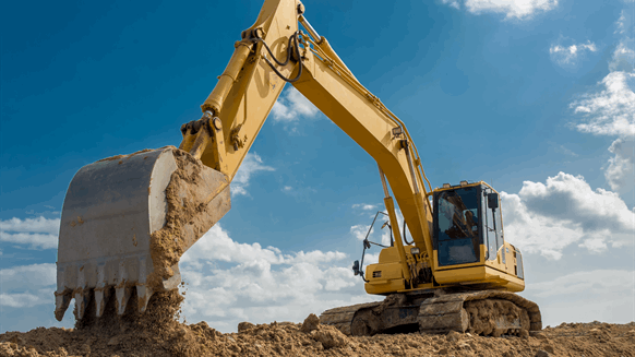 Enterprise Breaks Ground on Another NGL Expansion