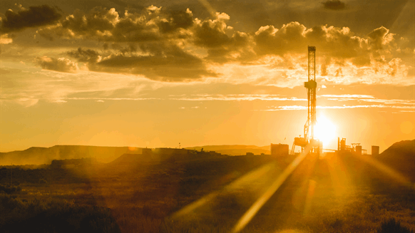 Permian Auction Doubles 2008 Record with near Billion-Dollar Sale
