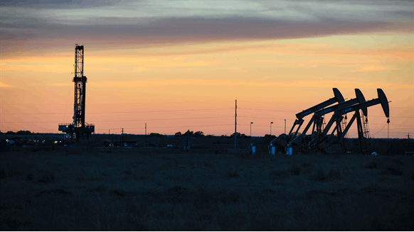 Study Suggests Pipeline Delay Worries Among Permian Producers