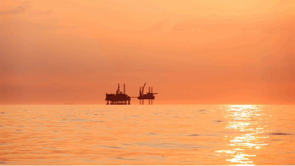 Byron Energy Expands Footprint in Gulf of Mexico