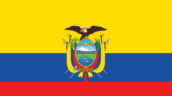 $1B of Investments Expected from Ecuador's Latest Licensing Round