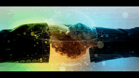BP and Aker BP Form Technology Alliance