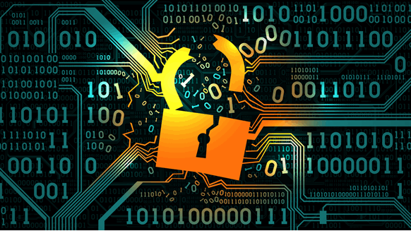 Oil and Gas Cyber Attacks Increased in Past Year
