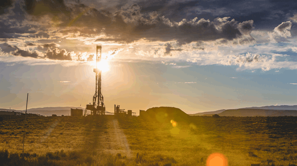 Tight Oil, Shale to Drive Majors' Output to New Highs