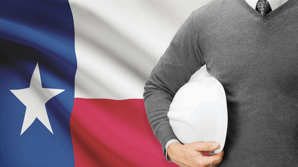 Natural Gas Helps Texans Save Almost $60B in 10 Years