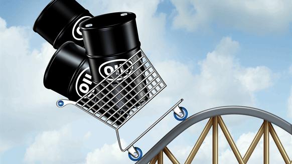 Peak Oil or Peak Demand? thumbnail
