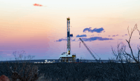 Why Majors Will Take a Bigger Role in US Shale