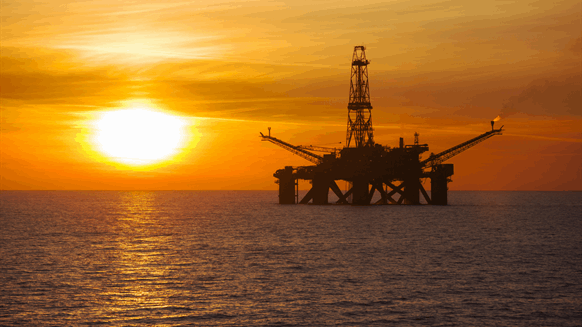 UK Must Increase Cost Effective Drilling Activity
