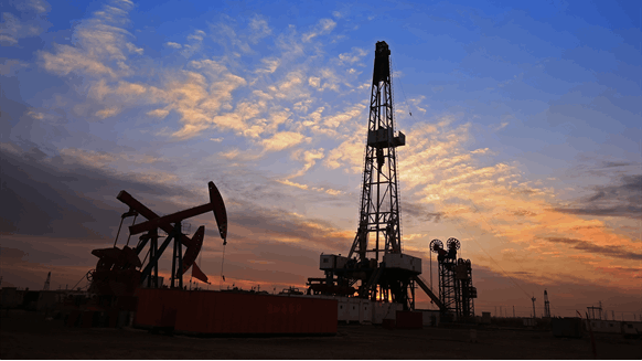Oil and Gas Optimism Rises for 2019