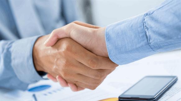 SandRidge Sells Permian Assets; Buys Mid-Con Assets