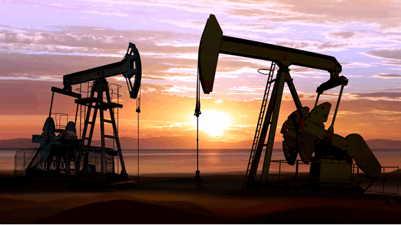 Permian Best Place to be in Shale Oil Business