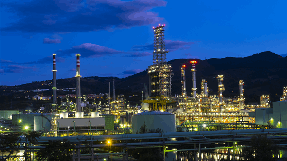 Five-year Sabic Deal Goes to WorleyParsons   Rigzone