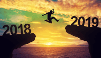 Analysts Outline Industry Themes for 2019