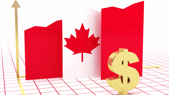 Canada's Oil Industry Needs $40B to Flourish