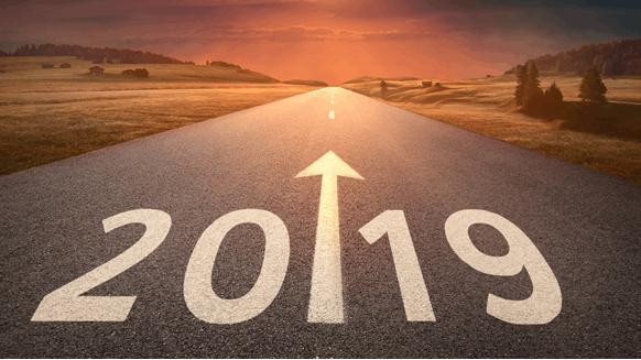 Four Things Upstream Firms Can Change in 2019