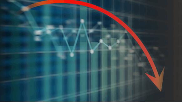 Crude Oil Markets Tank | Rigzone