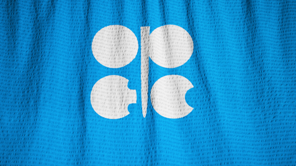 Permian Shale Oil Boom Holds Mixed News for OPEC