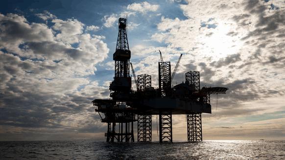Arabian Sea Jackup Contract Goes to Shelf | Rigzone