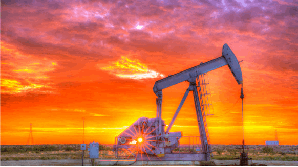 Permian Boosts ExxonMobil, Chevron Earnings | Rigzone