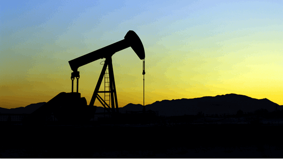 Permian Oil and Gas Production to Hit New Records