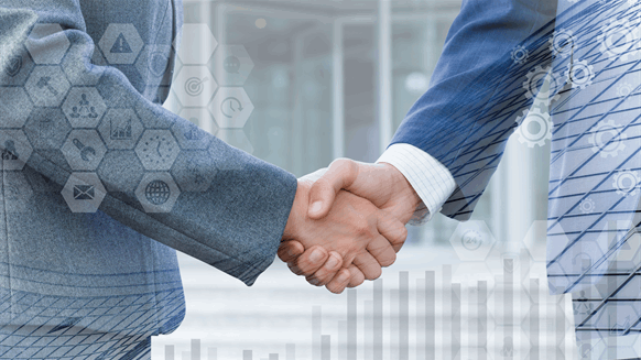 Ensco and Rowan Merger Given Final Approval