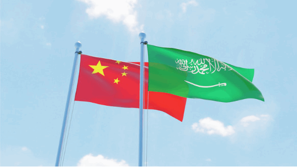 Saudi Aramco Reaffirms China Interest with $10B Refinery Deal