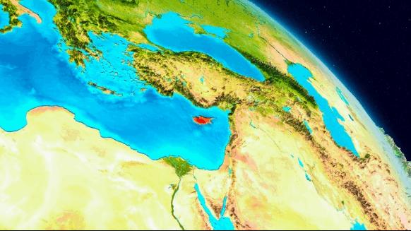 ExxonMobil, Qatar Petroleum Find Gas Offshore Cyprus | Rigzone