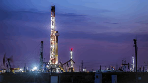 Precision Drilling to Sell All Mexico Assets
