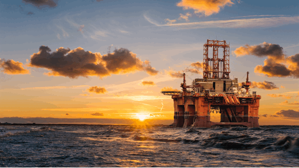 $264B Needed to Realize UK's Oil and Gas Vision