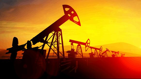 Crude Oil Starts Week on Bullish Note