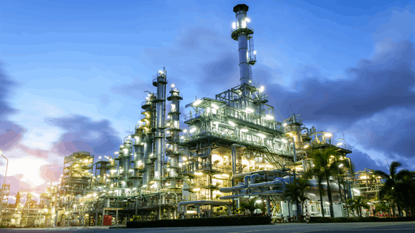 Refiners Tout New Clean Fuel Rule as US Win