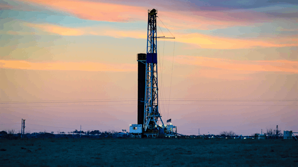 Chevron Expands Elite Group with Anadarko Deal