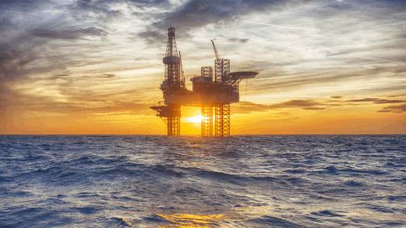 It's A Great Time to be Investing in Offshore