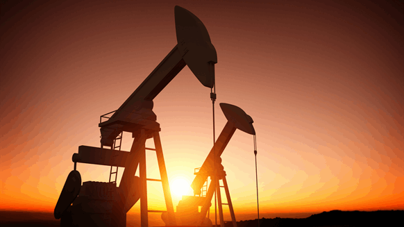 Is the Canadian Oil Patch Nightmare Over?