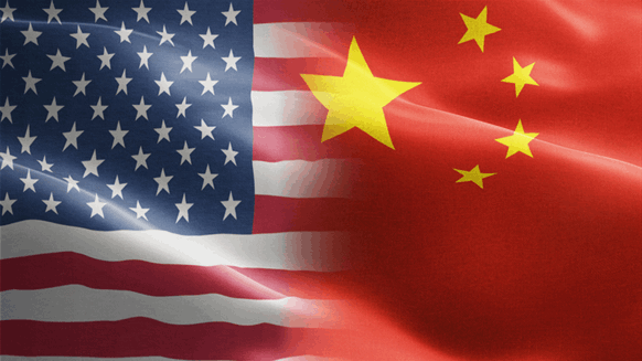 API Urges Trump to Renegotiate with China
