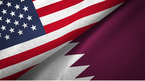 Chevron Phillips, Qatar Petroleum to Build Ethane Cracker | Rigzone